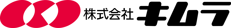 株式会社キムラ
